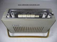 Südfunk Portable K96932 Bj. 1965-1967