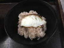 コロナ対策 静岡県 島田市 接待 法事 顔合わせ 日本料理 三味線教室 胡麻豆腐