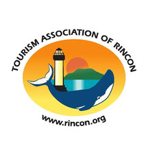 Tourism Association of Rincon, vacation planning