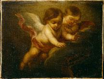 les anges gardiens. angeologie a tours, annuaire via energetica du bien-être en touraine