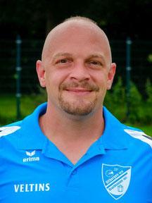 Kristina Künemund - SV Ottbergen-Bruchhausen