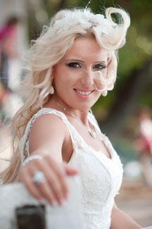 свадебная обувь цены Киев Москва, свадебная обувь под заказ