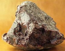 チベット産岩塩 強い酸化還元力