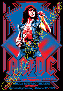 #acdc#angusyoung#acdcboston#acdcposter#acdcconcert