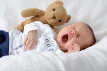 Favoriser le sommeil nocturne