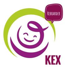 Bild Reboarder Britax Römer Dualfix M i-size burgundy