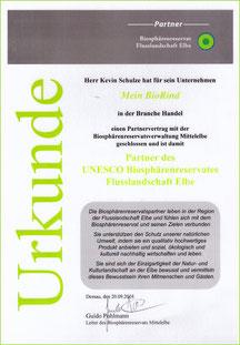 Mein BioRind | Biosphärenreservat Flusslandschaft Elbe