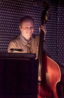 Wolfgang Ohndorf