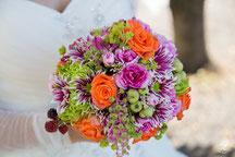 Fotograf aus Rosenheim, Kevin Niedereder, Hochzeitsfotograf