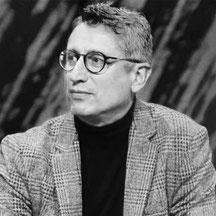 Carlos López Infante