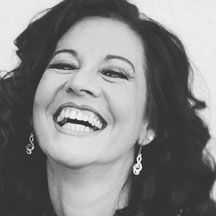 Anna López Infante