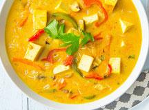 curry cambodja