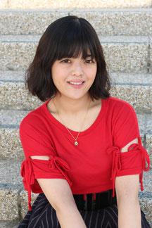 Natsu Amane