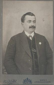 Georg Pazelt