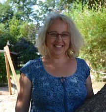 Birgit Lehmkuhl