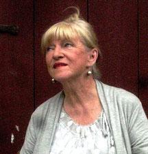 Johanna Schmittmann
