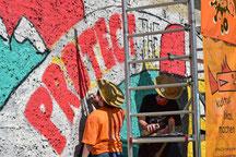 Foto: freie Lizenz: cc-by-sa 4.0 kultur.lokal.machen