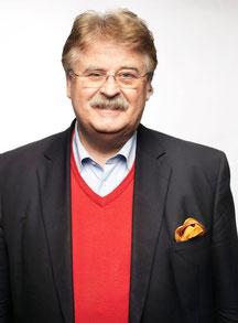 Elmar Brok, (c) Büro Elmar Brok - Brüssel