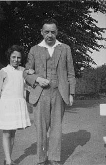 Margret und Julius Ursell