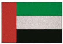 FDKM CENTERS IN  ARAB EMIRATES