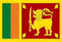 FDKM CENTERS IN SRI-LANKA