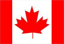 FDKM CENTERS IN CANADA