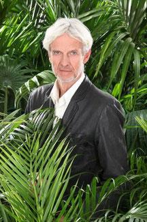 Mathieu Carriere Im Dschungelcamp Anna Und Die Liebe Fanpage