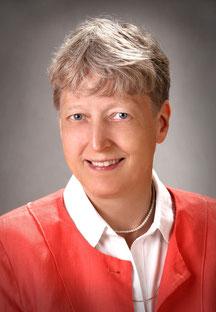Steuerberaterin Marie-Luise Krampe