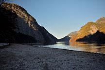 #schneibstein , #nationalpark , #königssee , #berchtesgaden , #kleine reiben, #gipfel , #bayern , #watzmann , #reisen , #seeufer