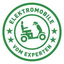 Elektromobile für Senioren Düsseldorf