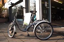 Dreirad Van Raam Maxi Comfort
