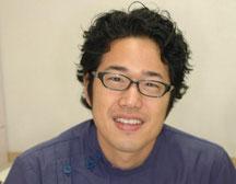 神田ふくしま歯科 福嶋広