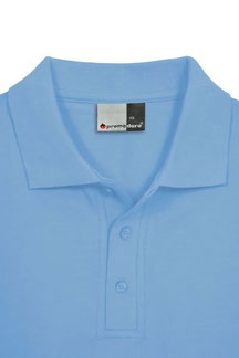 PROMODORO Poloshirt 4001