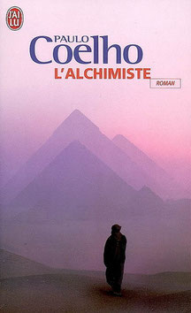 (de Paulo Coelho, 1988)