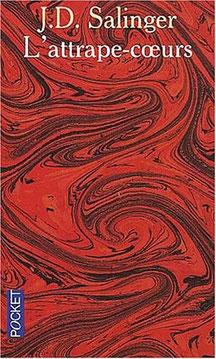 (de J. D. Salinger, 1951)
