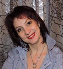 Пыжова И. В., учитель русского языка и литературы I категории МБОУ СОШ №9 г.Азова