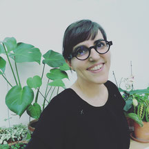 Cécile Lefebvre Cubizolles