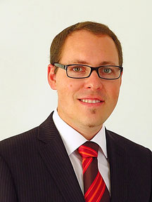 Dirk Dietz (Inhaber & Immobilienmakler)