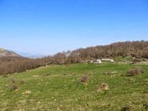 Sierra de ABODI