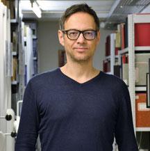 Michael Hess Texter