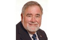 Prof. DDr. Niklaus P. Lang