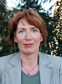 Hypnose Susan Fischer