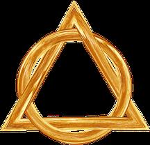 Trinitätssymbol