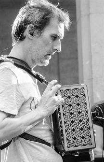 norbert pignol, accordéon diatonique, jean-marc rohart