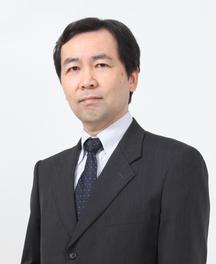 代表取締役 田中龍志