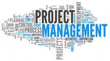 projectmanagement woordwolk