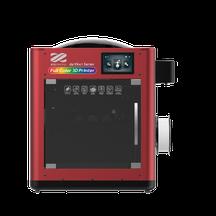 高品質のフルカラー3Dプリントを実現した世界初のFFFフルカラー3Dプリンタ