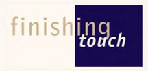 Portfolio van afgeronde projecten - Finishing Touch