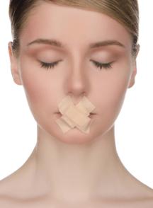 八戸 歯医者 口呼吸 マウスピース 鼻炎
