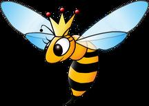 Queen Bee Notary